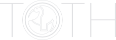 TOTH Consulting Logo